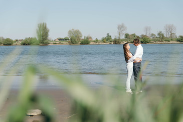 Loveshoot Lopik Bruidsfotografie