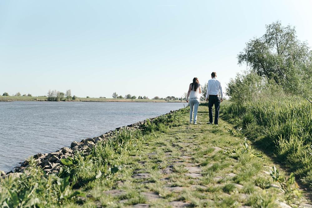 Loveshoot | Lopik | Save the Date | IJsselstein | Nieuwegein | Vleuten | Utrecht
