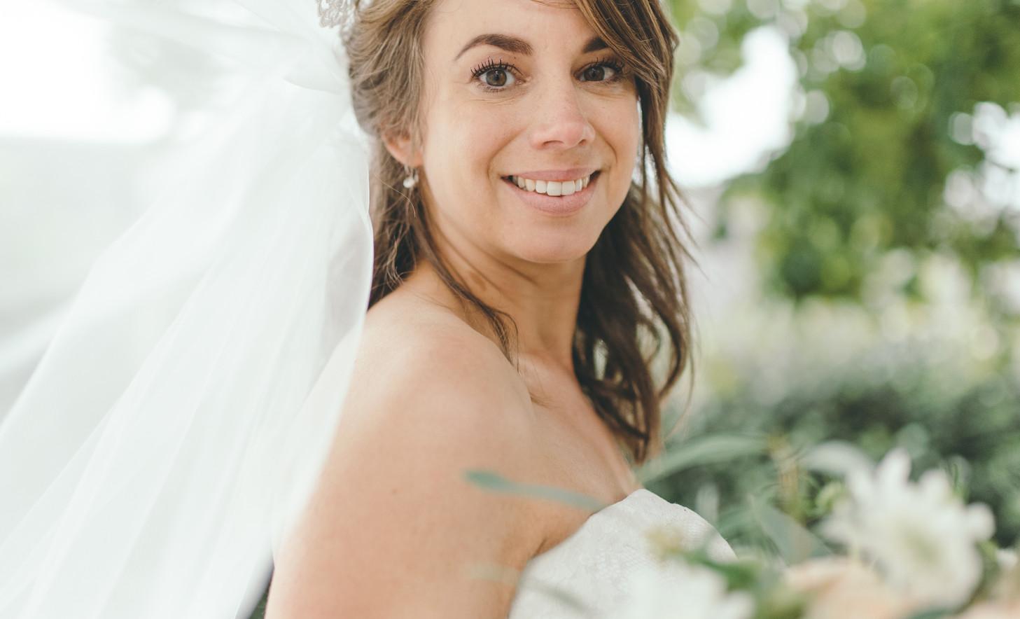 Bruidsfotografie Marieke Timmer-21.jpg