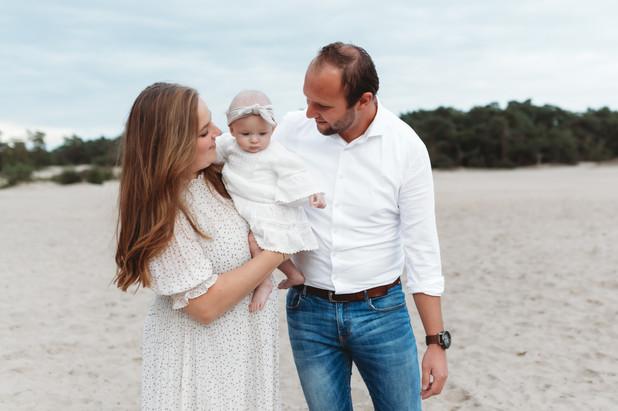 Familieshoot Marieke Timmer Fotografie-8