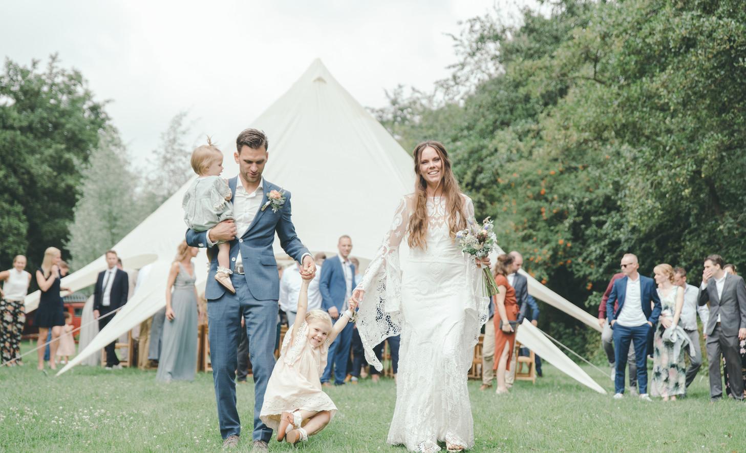 Bruidsfotografie Marieke Timmer-16.jpg