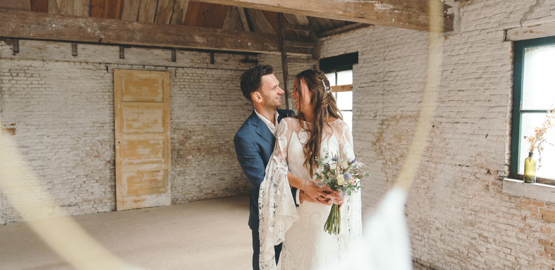 Bruidsfotografie Marieke Timmer.jpg