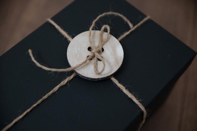 Cadeaukaart | Wil jij iemand een fotoshoot cadeau geven?