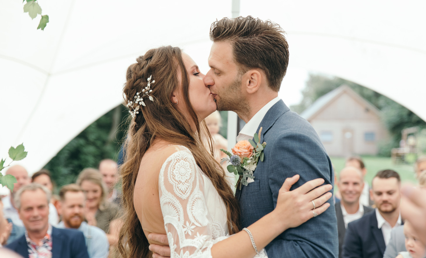 Bruidsfotografie Marieke Timmer-15.jpg