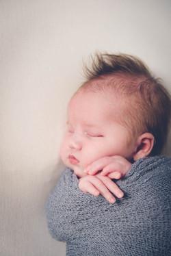Newborn Fotografie _ IJsselstein _ Nieuwegein _ Utrecht _ Lopik-20