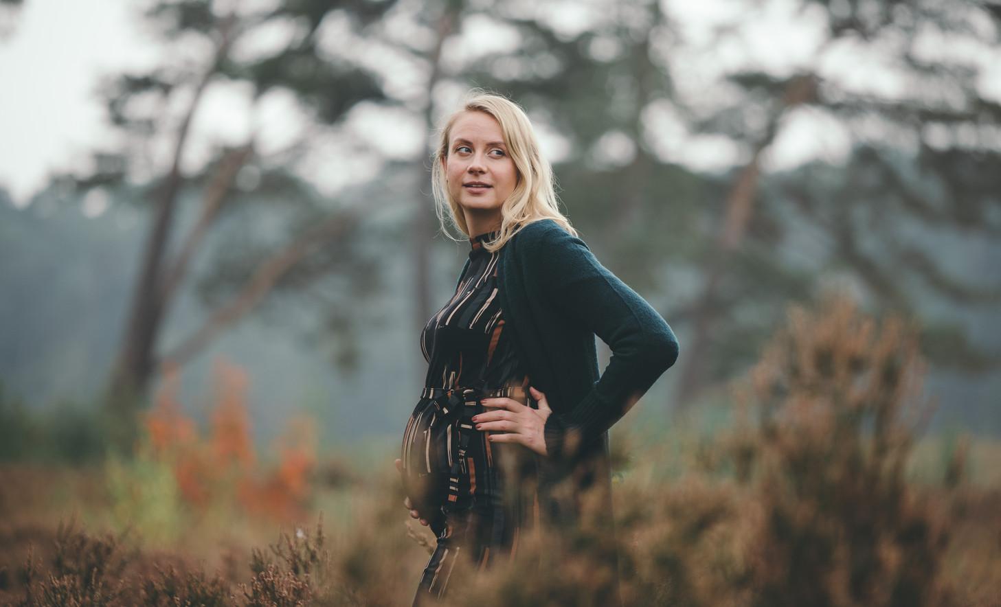 Zwangerschap Marit-35.jpg