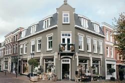 Bedrijfsfotografie omgeving Utrecht
