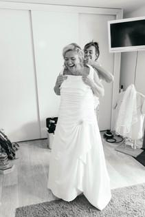 Bruidsfotografie Utrecht Maarssen Houten Lopik Nieuwegein IJsselstein