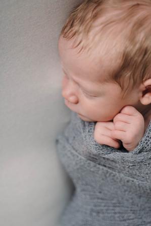 Newborn Fotografie - Marieke Timmer Fotografie - Lifestyle & geposeerd - Utrecht - IJsselstein - Nieuwegein - Houten - Vleuten - Lopik -Vianen