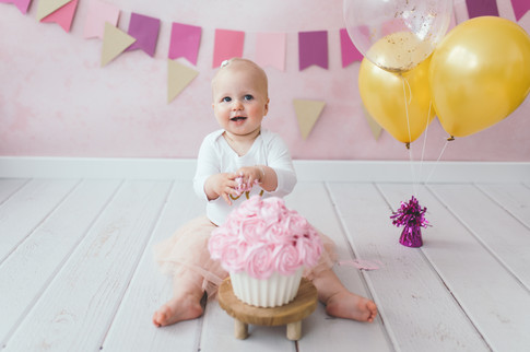Cakesmash fotoshoot studio Lopik
