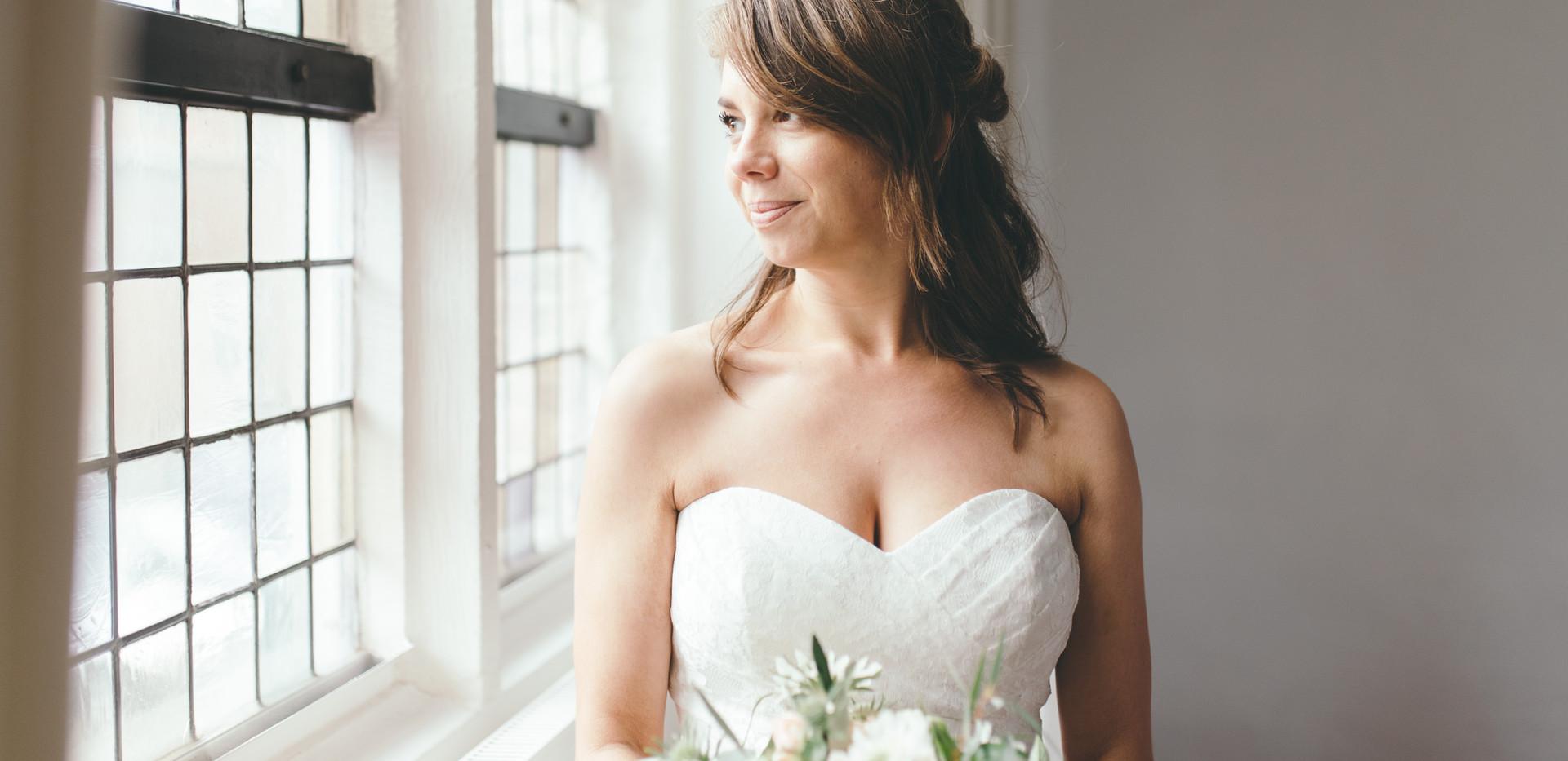 Bruidsfotografie Marieke Timmer-25.jpg