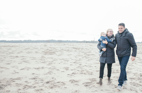 Familieshoot Utrecht; Soesterduinen; IJsselstein; Nieuwegein; Familie fotograaf; Spontane foto's