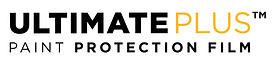 ULTIMATE PLUS Logo.jpg
