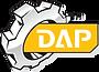 DAP-Logo.png