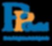 The Pet Professional Guild Logo