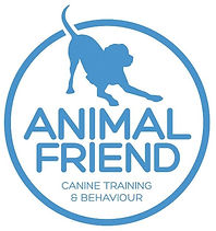 Animal Friend - Canine Training and Behaviour