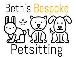 Beths Logo.png