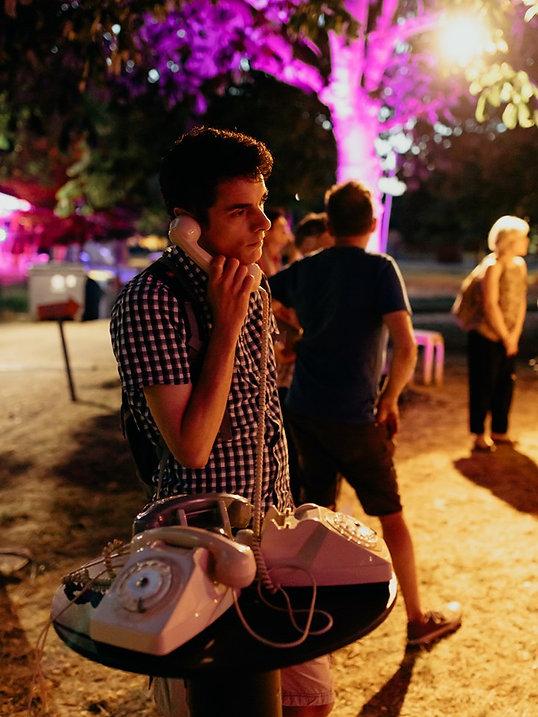 Sylvain_Marchand_Atelier_231_festival_Vi