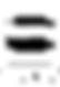 Sojo-WIT_TRANSP (1).png