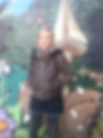 Kaat_web-e1457960688347_edited.jpg