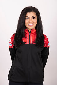 Team Manager - Michelle Comito.jpg