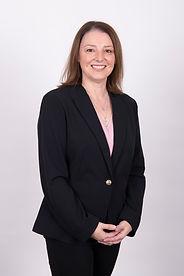 1 Liza Djuric - Secretary.jpg