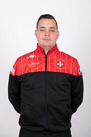 Adam Wakefield - MiniRoos Technical Director.jpg