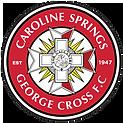 GCFC_2022 Logo.png