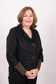 1 Leanne Jones - Treasurer.jpg