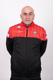 Assistant Coach - Ren Schembri.jpg