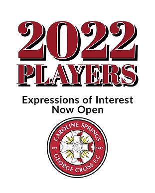 GCFC Player EOI new.jpeg