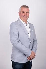 1 Darren Farrugia - Vice President.jpg