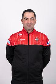 Jorge Gero - Technical Director.jpg