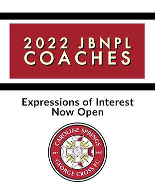 NPL Coaches EOI.jpeg