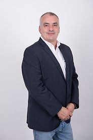 1 Mark Sultana - President.jpg