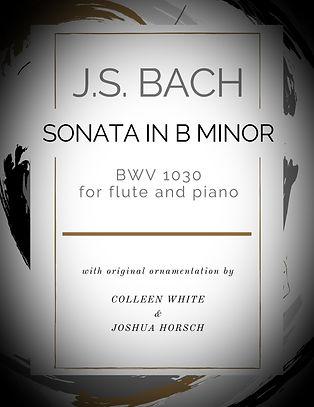 Bach%20b%20minor%208_edited.jpg