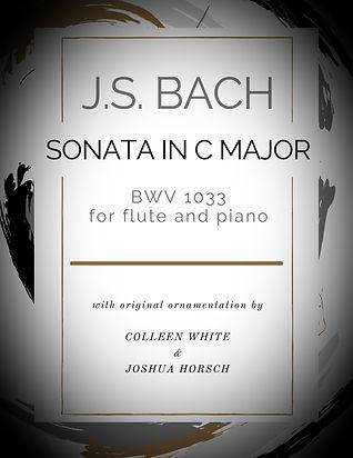 Bach%20C%20Major%208_edited.jpg
