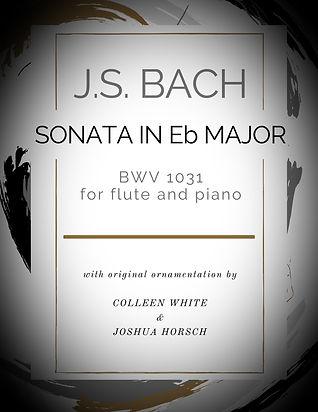 Bach%20Eb%20Major%208_edited.jpg