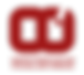 OOEPBV_Logo_0919_rot_zusatz-300x270.png