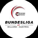 logo-oepbv-bl.png