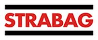 strabag-logo.png