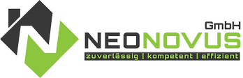 logo-retina_Neonovus.png