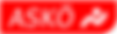 ASKOeLogo_rot_4c2-transparent.png