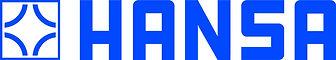 Hansa_Logo_4c_blau_300dpi_edited.jpg