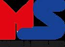 maier&Stelzer_logo-header-standorte_edit