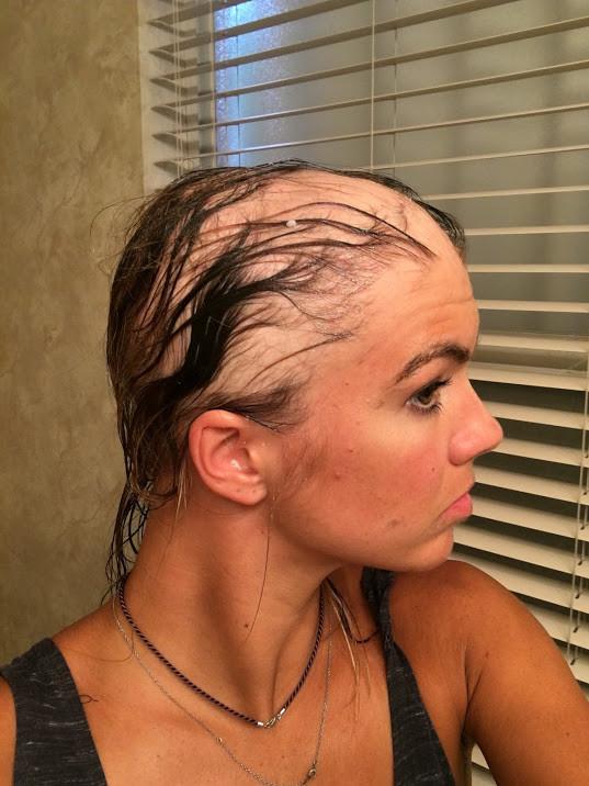 side hair aug 17.JPG