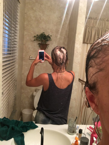 back hair aug 17.JPG