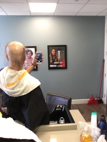 1st appt hair back.JPG