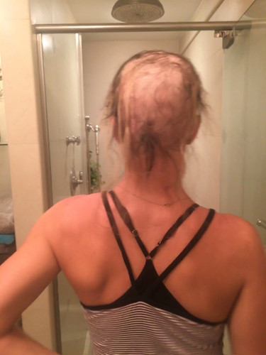 last day hair back.jpg