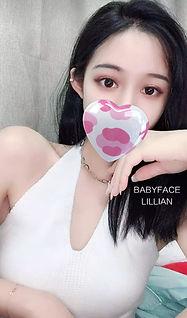 WeChat Image_20210505003204.jpg